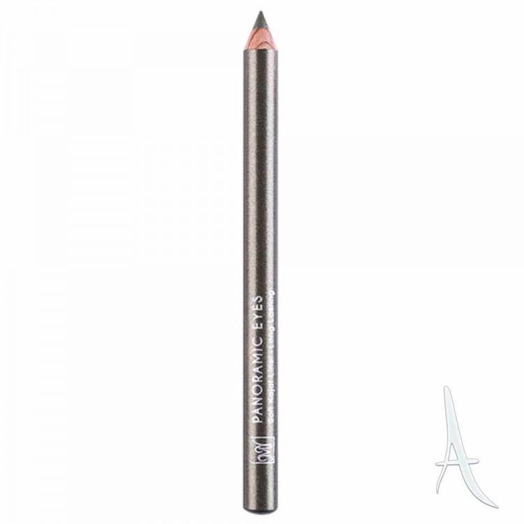 مداد چشم پانورامیک آیز بلک دایموند مای شماره 08
