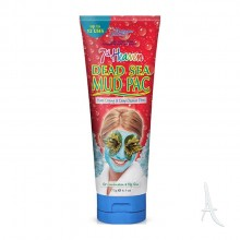 ماسک گلی جلبک دریایی سون هون مخصوص پوست چرب  175 میلی لیتر