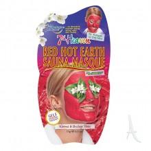 ماسک گیاهی سون هون مخصوص پوست نرمال و خشک  15 گرم