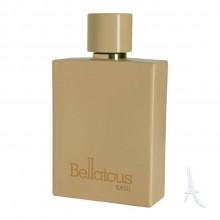 عطر و ادکلن زنانه باسیل بلاتوس