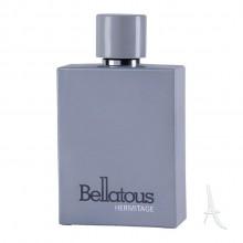 عطر و ادکلن مردانه هرمیتاژ بلاتوس