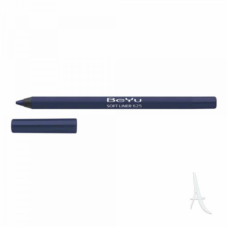 مداد چشم سافت لاینر بیو شماره 625