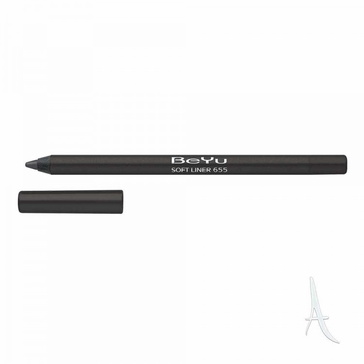 مداد چشم سافت لاینر بیو شماره 655