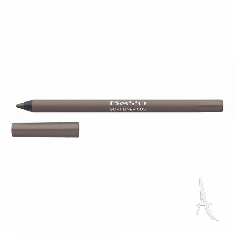 مداد چشم سافت لاینر بیو شماره 685