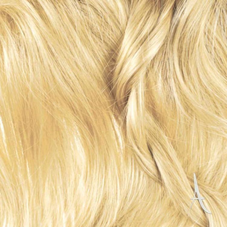 رنگ مو بژ بیول شماره 10.32 بلوند پلاتینه 100 میلی لیتر