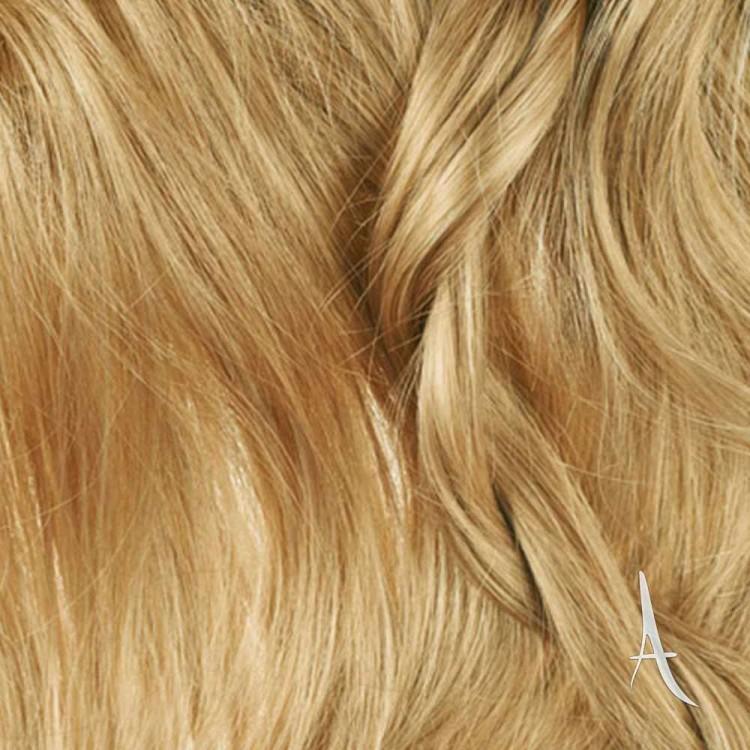 رنگ مو بیسکویتی بیول شماره 8.39 بلوند روشن 100 میلی لیتر