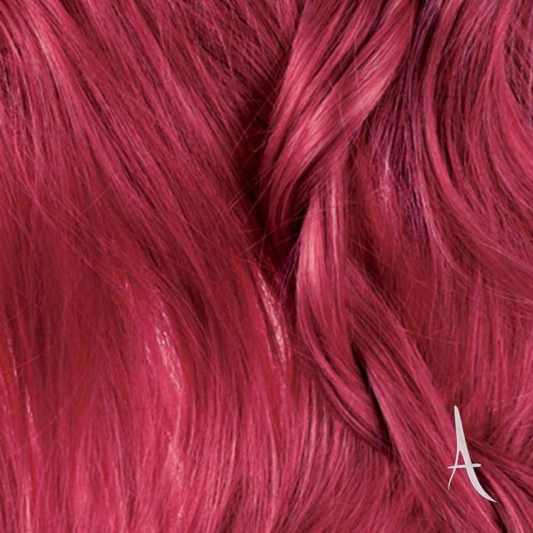 رنگ مو قرمز بورگاندی بیول شماره 6.62 روشن 100 میلی لیتر