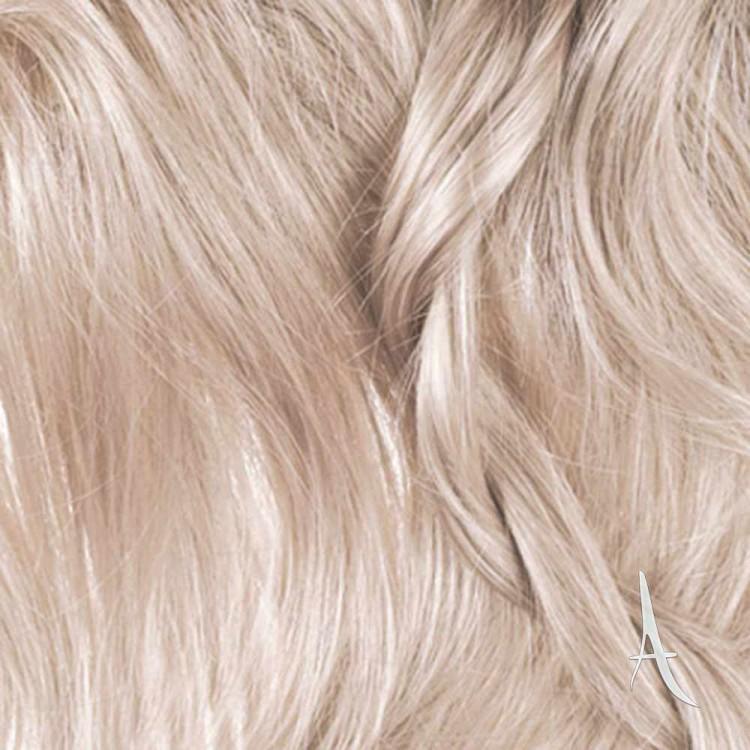 رنگ مو بلوند پلاتینه بیول شماره 11.2 مرواریدی روشن 100 میلی لیتر