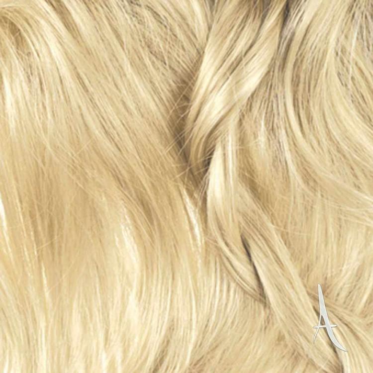 رنگ مو بلوند پلاتینه بیول شماره 11.23 ماسه ای روشن 100 میلی لیتر