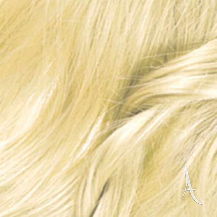 رنگ مو بلوند پلاتینه بیول شماره 11.8 شکلاتی روشن 100 میلی لیتر