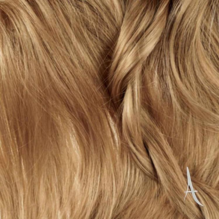 رنگ مو طبیعی بیول شماره 6.0 بلوند تیره 100 میلی لیتر