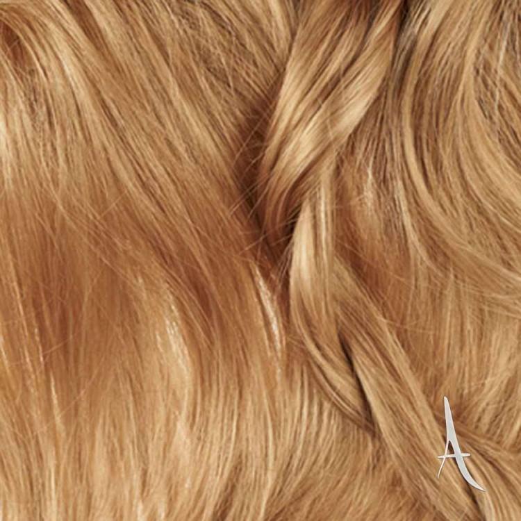 کیت رنگ مو نسکافه ای بیول 8.18 بلوند روشن 100+150+30 میلی لیتر