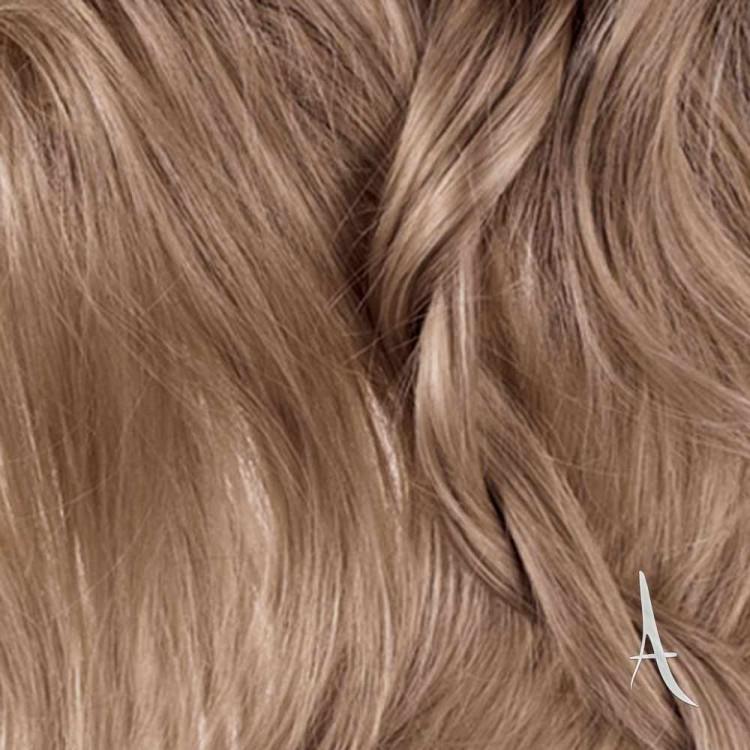 رنگ مو مرواریدی بیول شماره 7.21 بلوند متوسط 100 میلی لیتر