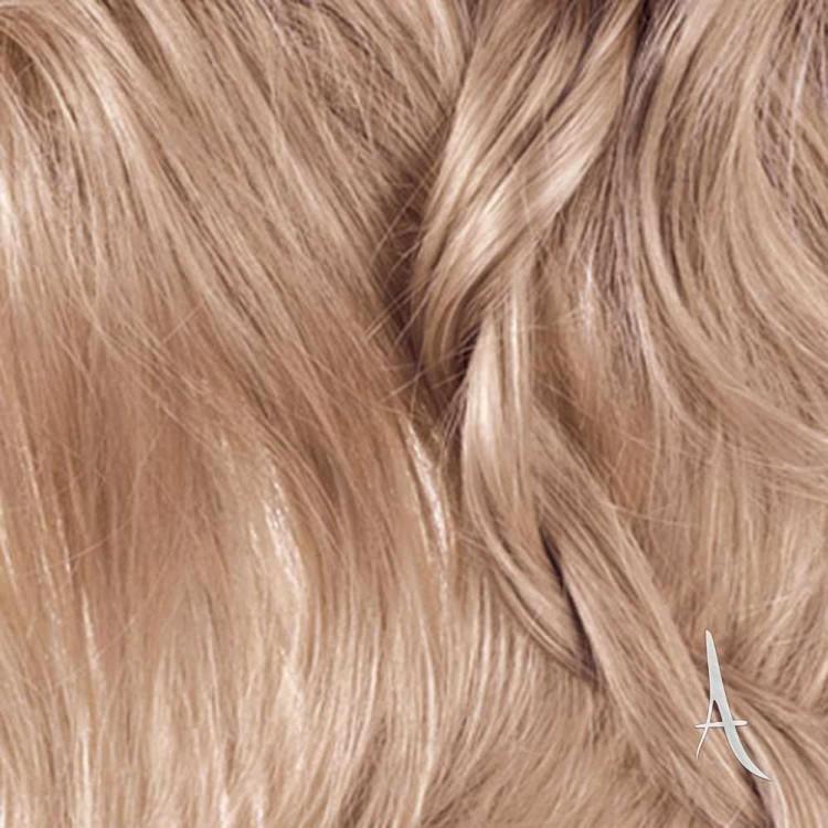 رنگ مو مرواریدی بیول شماره 9.21 بلوند خیلی روشن 100 میلی لیتر