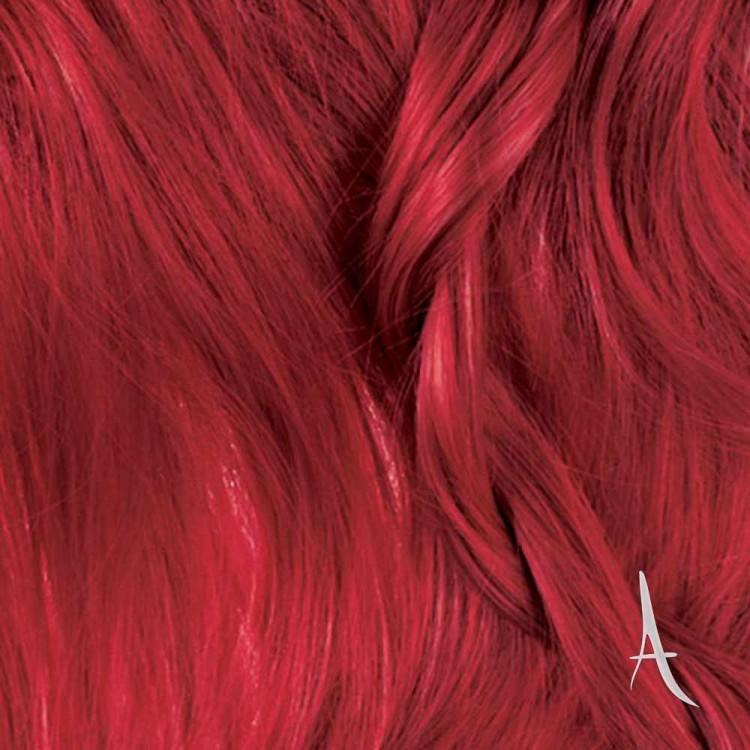رنگ مو قرمز آتشین بیول شماره 6.66 شرابی تیره 100 میلی لیتر