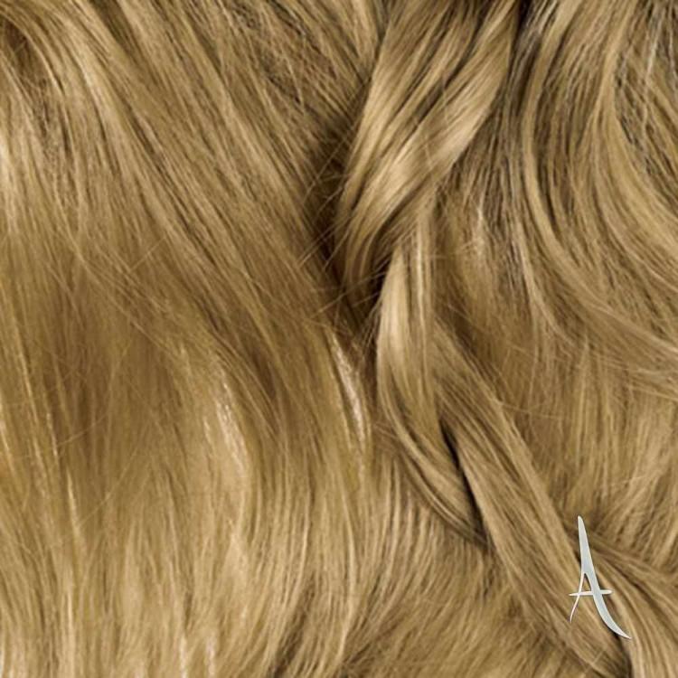 رنگ مو ماسه ای بیول شماره 7.23 بلوند متوسط 100 میلی لیتر
