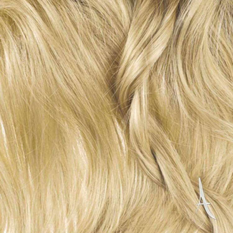 رنگ مو ماسه ای بیول شماره 9.23 بلوند خیلی روشن 100 میلی لیتر