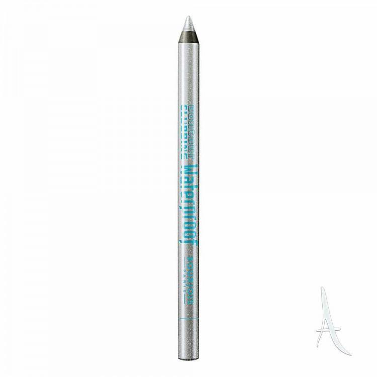 مداد چشم ضد آب کلابینگ بورژوا شماره 52