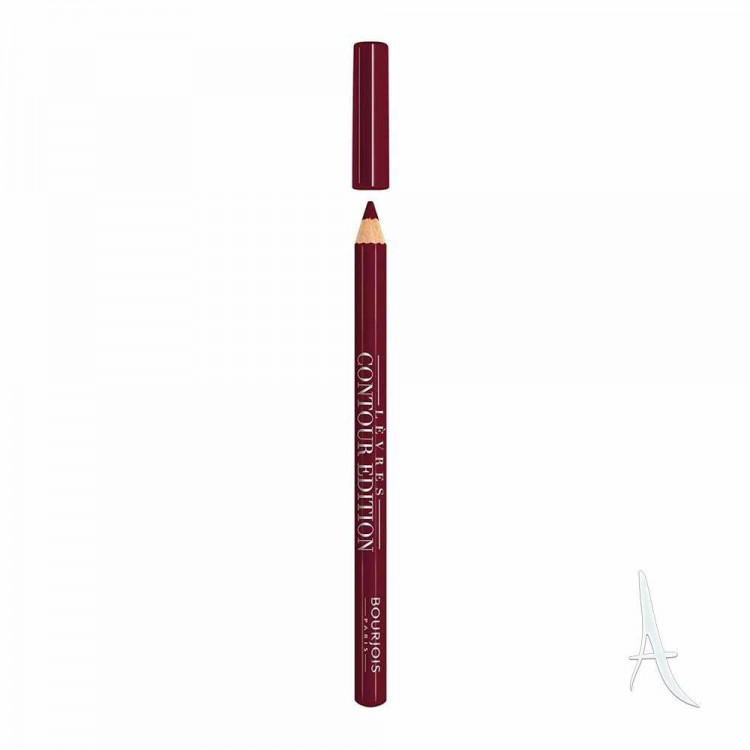 مداد لب ادیشن بورژوا