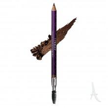 مداد ابرو سورسیلز بای تری