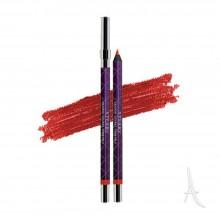 مداد لب ضد آب بای تری شماره 7