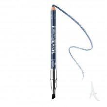 مداد چشم سیاته