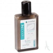 شوینده مایع ضد باکتری و ضد قارچ دکاموند کلینیک