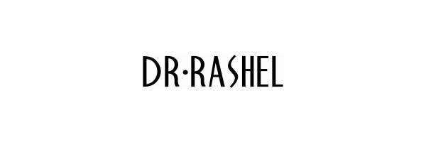 دکتر راشل