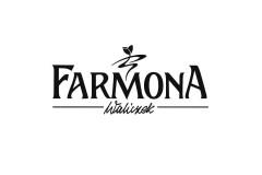 فارمونا