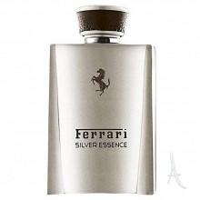 عطر و ادکلن مردانه سیلور اسنس فراری
