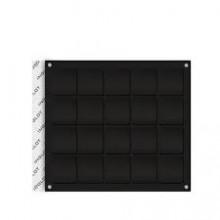 باکس مغناطیسی 20 تایی فریدم سیستم اینگلوت مخصوص سایه