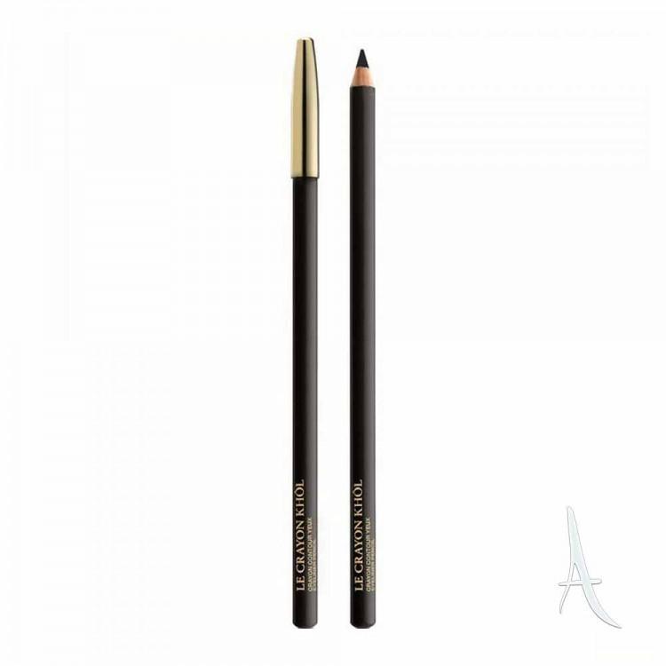 مداد چشم کرایون لانکوم