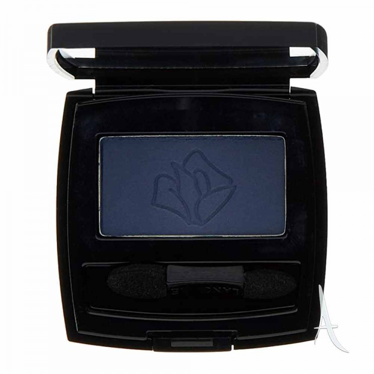 سایه چشم تک رنگ مات امبر هیپنوز لانکوم شماره M203 کج جعبه