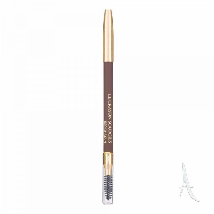 مداد ابرو سورسیل لانکوم شماره 020