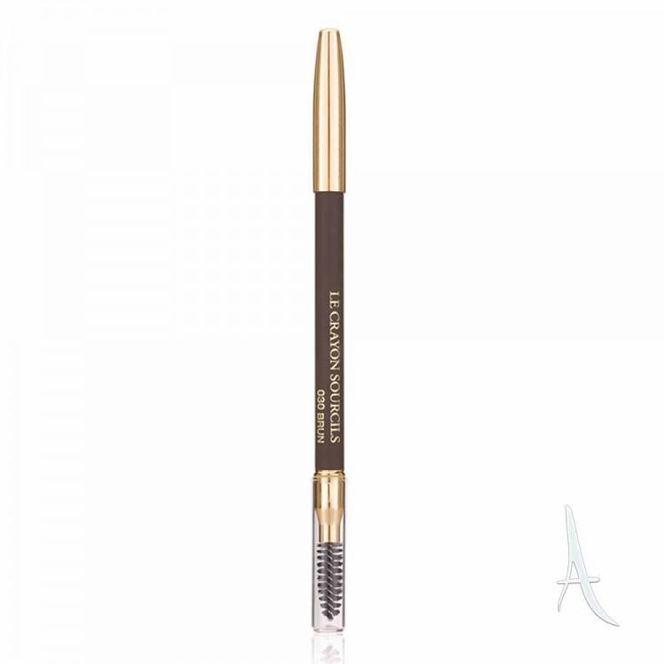مداد ابرو سورسیل لانکوم شماره 030