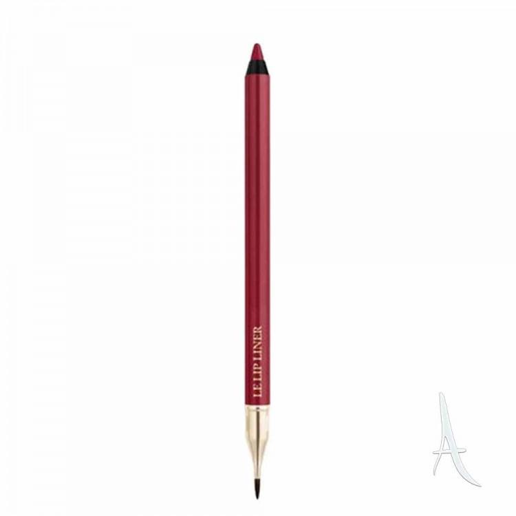 مداد لب ضد آب لانکوم شماره 047