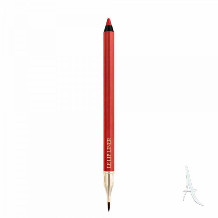 مداد لب ضد آب لانکوم شماره 172