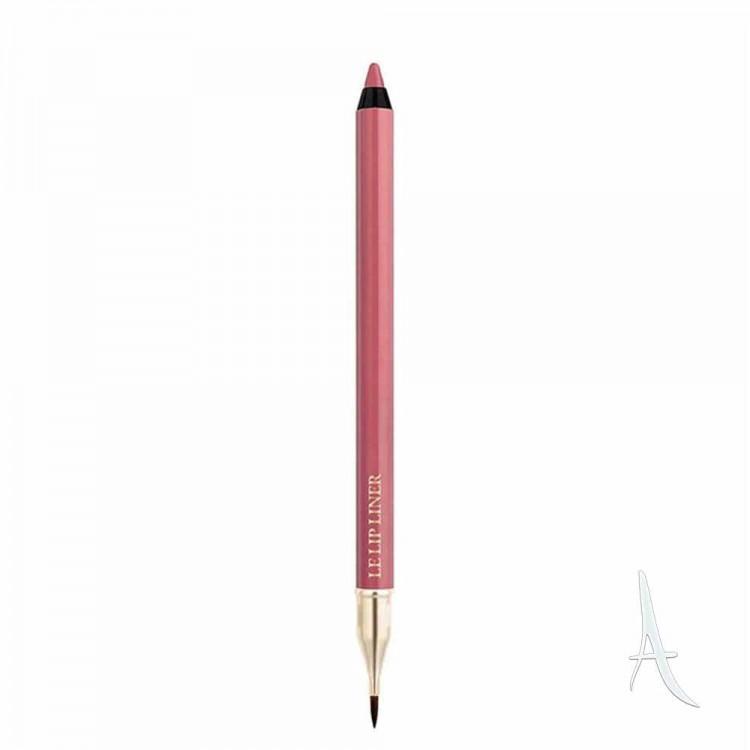 مداد لب ضد آب لانکوم شماره 202