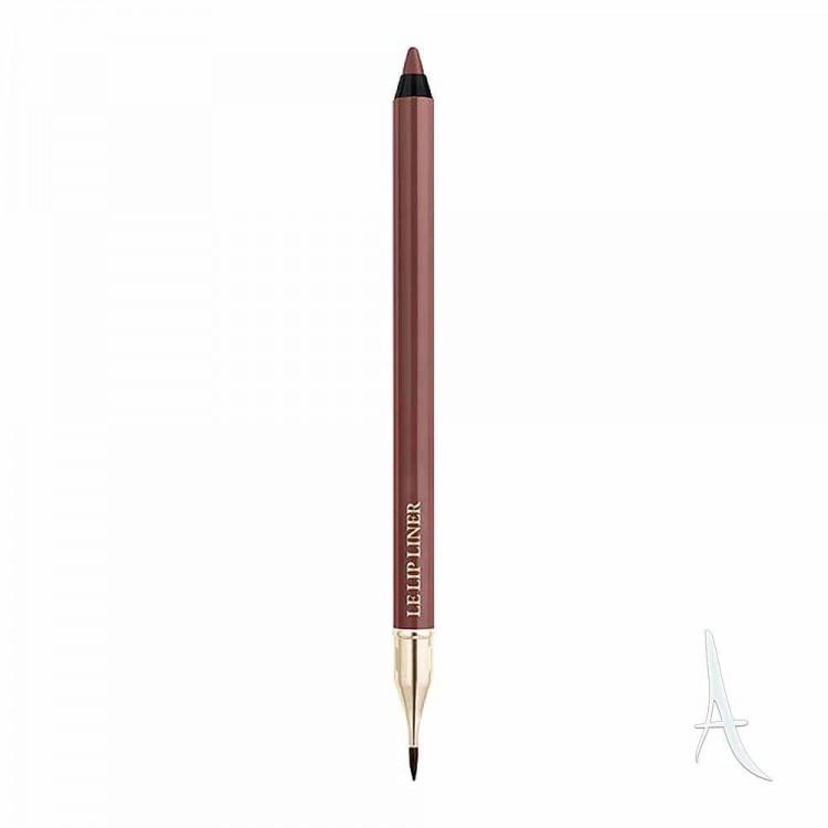 مداد لب ضد آب لانکوم شماره 254