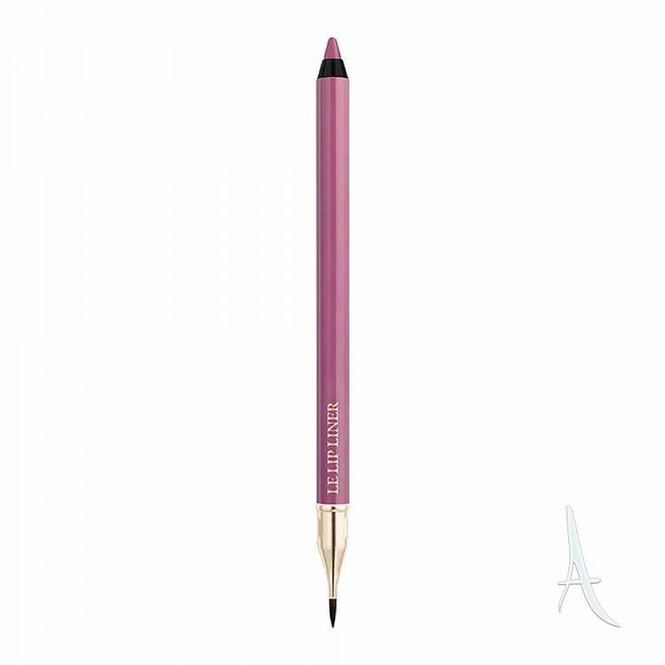 مداد لب ضد آب لانکوم شماره 317