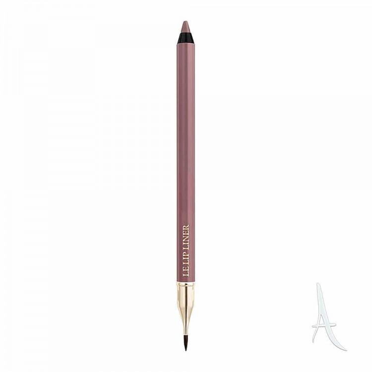 مداد لب ضد آب لانکوم شماره 326