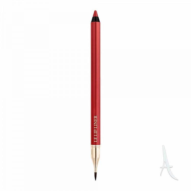 مداد لب ضد آب لانکوم شماره 369