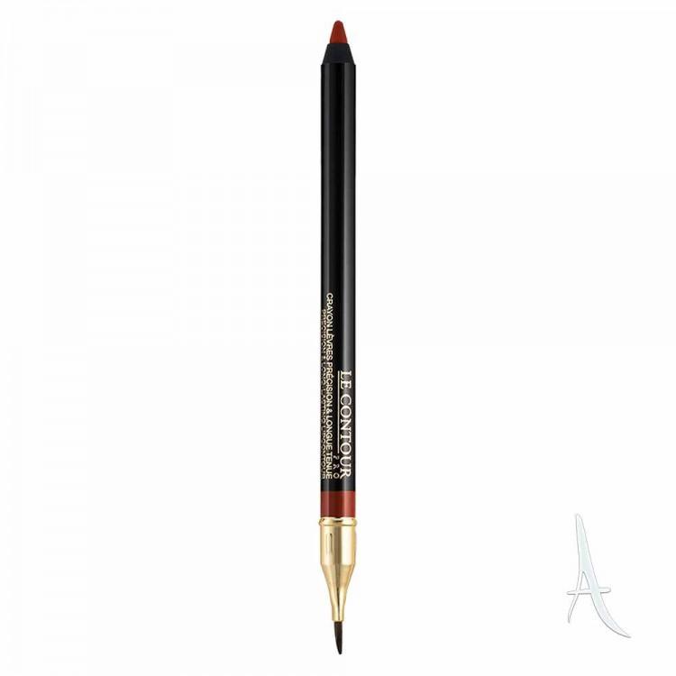 مداد لب لانکوم