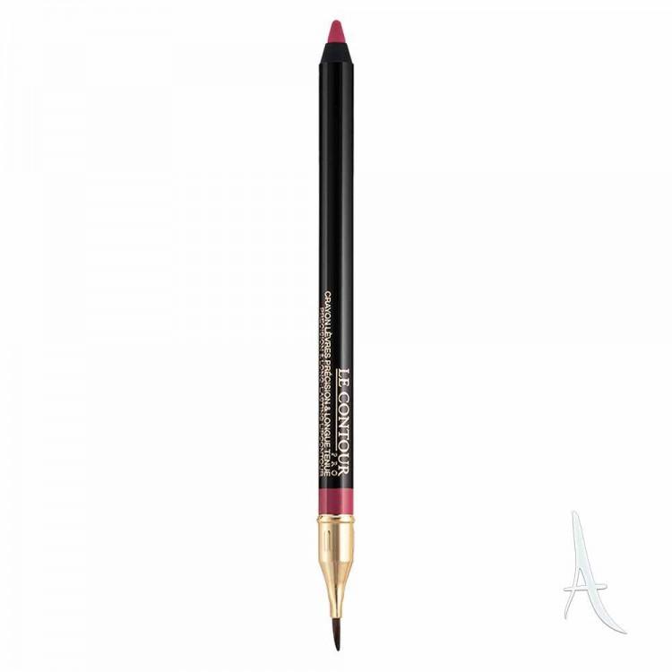 مداد لب لانکوم شماره 315