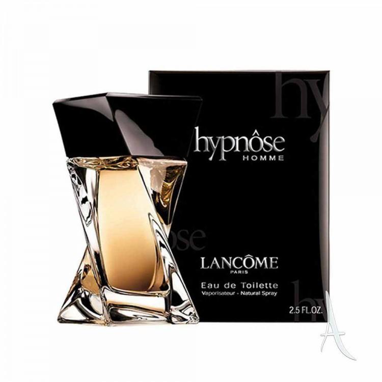 عطر و ادکلن مردانه هیپنوز هوم لانکوم
