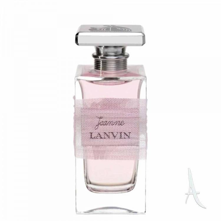 عطر و ادکلن زنانه جین لانوین