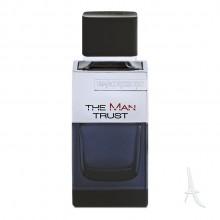 عطر و ادکلن مردانه د من تراست مارکو سروسی