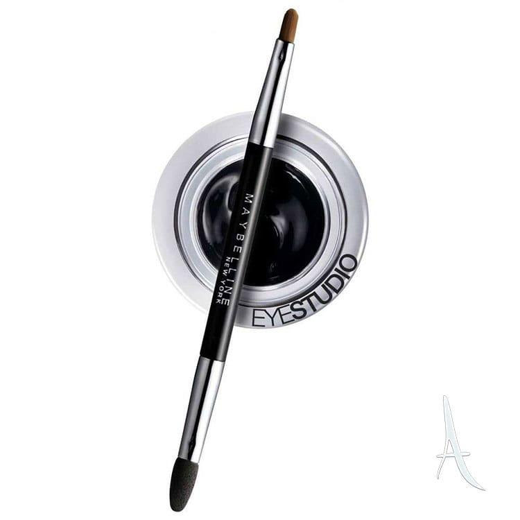خط چشم ژلی کاسه ای میبلین