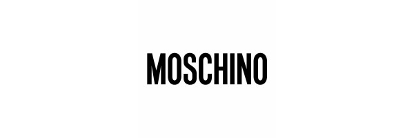 موسکینو