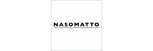 ناساموتو